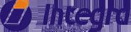Program do serwisu - Integra 7 Integra Software